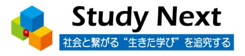 Study Next