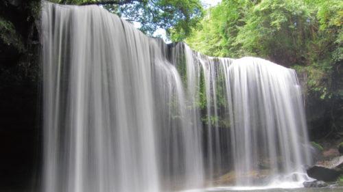 waterfall002