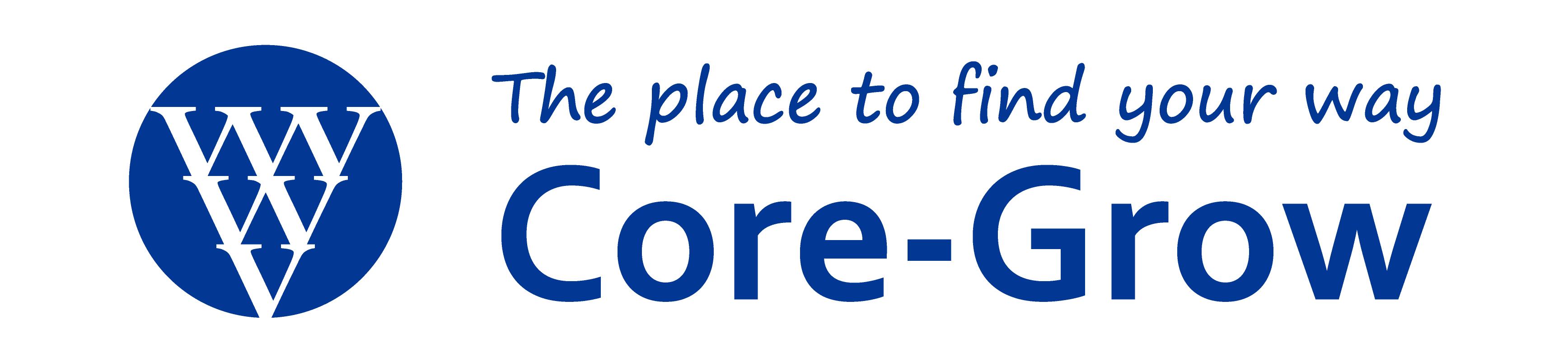 株式会社Core-Grow